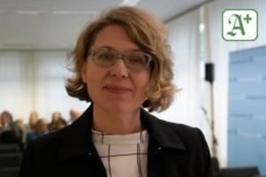 hamburg: umwelt-anwältin wird richterin am verfassungsgericht