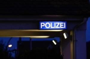 Unfälle: Radler-Unfälle: MV-Polizei kontrolliert verstärkt im Mai