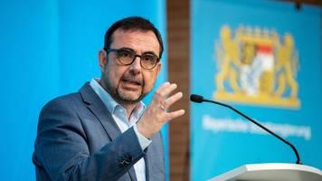 landtag: regierungserklärung zur weiteren corona-strategie