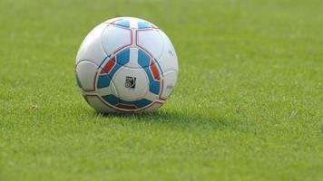 Zwickauer Sieglos-Serie hält an: 0:0 gegen SV Meppen