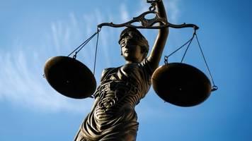 urteil im mordprozess um messerangriff für 21. mai geplant