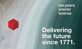 innovation made in austria: industrie der zukunft finanzieren
