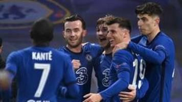 champions league: fc chelsea folgt manchester city ins finale