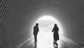 Psychotherapie in der Corona-Krise: Wegen Corona braucht nicht jeder Psychotherapie