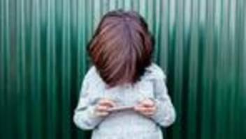 Mediennutzung: Mehrheit fordert Maßnahmen gegen Mediensucht von Kindern