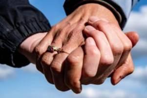 Urteil: BGH stärkt Verbraucherrechte bei Partnervermittlung