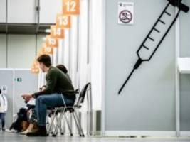 Coronavirus: Alle sind sich einig, gestritten wird trotzdem
