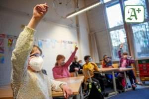 Corona-Pandemie: Schulen und Kitas im Herzogtum zurück in Normalbetrieb