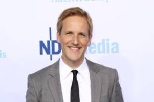 Todesfall: TV-Moderator Jan Hahn im Alter von 47 Jahren gestorben