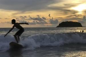 Urlaub: Wohin Corona-Geimpfte ohne Quarantäne reisen können