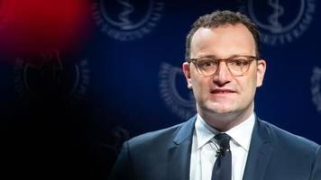 Freigabe beschlossen: Bundesregierung: Impf-Priorisierung entfällt bei AstraZeneca