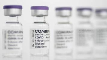 Aktien-Analyse: Impfstoff fürs Depot – lohnt sich die Biontech-Aktie?
