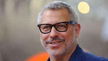 ehemaliger nationalspieler: jimmy hartwig lobt hertha bsc für reaktion im fall lehmann