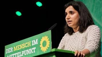 Grüne stimmen für Koalitionsvertrag und Regierungspersonal