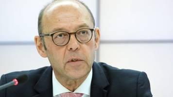 Neue Schulden: Rechnungshof und Opposition kritisieren Pläne