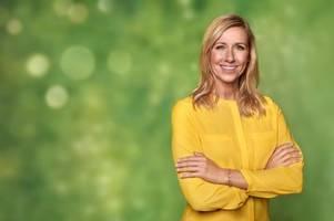 ZDF-Fernsehgarten 2021: Sendetermine, Sendezeit, Moderatorin
