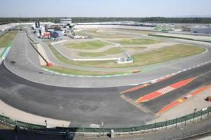 Formel 3 2021: Rennkalender, Termine, Übertragung live im TV und Stream am 9.5.21