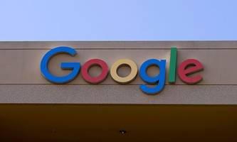 Google-Prognose: Jeder Fünfte arbeitet nach Corona von Zuhause aus