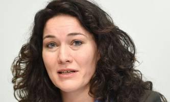 Tiroler Landesregierung: Felipe dementiert Ablöse-Gerüchte
