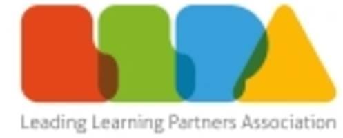 Bei der digitalen Transformation geht es um Menschen! Ab sofort ist die Anmeldung zum größten C3 Global Cloud Skills Event möglich, das von der Leading Learning Partners Association veranstaltet wird