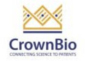 CrownBio erweitert durch Übernahme von OcellO B.V. sein Angebot an Dienstleistungen im Bereich der präklinischen In-vitro-Arzneimittelentwicklung