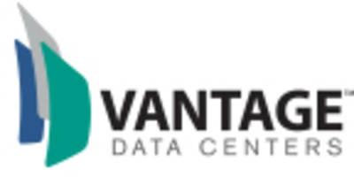 Vantage Data Centers bietet Optionen im Bereich erneuerbarer Energien für Kunden an allen Standorten weltweit