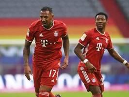 Herausforderung für Nagelsmann: Überraschende Kader-Ansage des FC Bayern