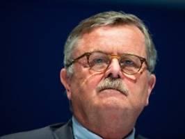 Montgomery bei ntv: Pharma-Industrie ist selbst schuld