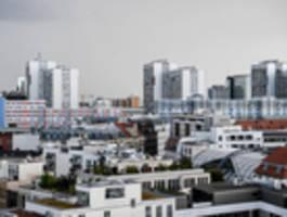senator weist kritik am neuen berliner mietspiegel zurück