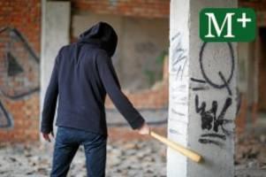 Jugendkriminalität in Neukölln: Sozialarbeiter: Mehr straffällige Mädchen in der Pandemie