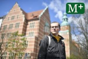Schule: Abitur im Lockdown – eine verlorene Schulzeit