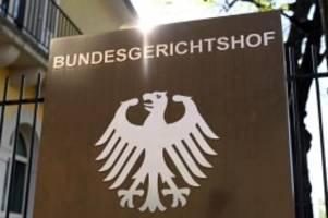 Anlagebetrug: BGH befreit Opfer von Schneeballsystemen von Beweispflicht