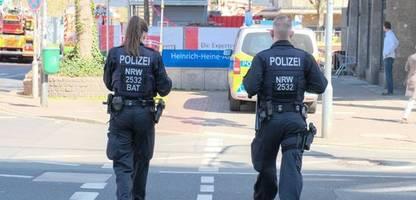 Kopftuchverbot: Bundesrat billigt strenge Tattoo- und Kleiderregeln für Polizisten
