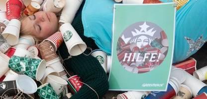mehrweg-pflicht: coffee-to-go soll endlich nachhaltig werden