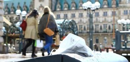 Corona-Regeln: Hamburg hebt Ausgangssperre auf