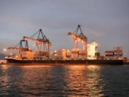 EU-Gipfel in Portugal: EU und Indien wollen Freihandelsgespräche fortsetzen