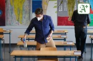 Bildung in der Corona-Krise: Hamburgs Schulen: Elternkammer mit außergewöhnlichem Vorstoß