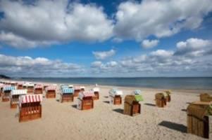 deutschland: tourismusbeauftragter optimistisch zu sommerurlaub im inland