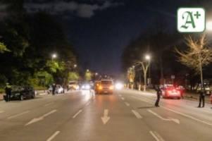 Lockerungen: Wann Schulen, Kitas, Läden und Restaurants in Hamburg öffnen