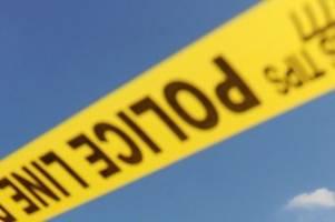 verbrechen: entsetzen in den usa: sechstklässlerin schießt um sich