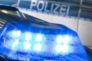 kriminalität: sechs festnahmen wegen versuchter tötung in kiel