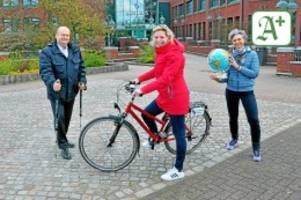 159.110 kilometer: sportler reisen virtuell in 80 tagen um die welt