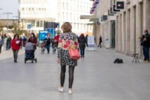 Handel: Einzelhandel-Öffnung: Niedersachsen will Testpflicht lockern