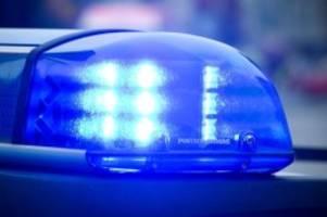 Kriminalität: Fall Caffier: Ermittlungen gegen Waffenhändler