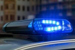 Kriminalität: Rostocker soll kiloweise Drogen im Darknet bestellt haben