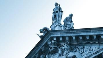 deutsche handelsbank: warum eine kleine bank einen unternehmerclan millionen kostete