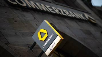 harter sparkurs: commerzbank: einigung über modalitäten für den stellenabbau