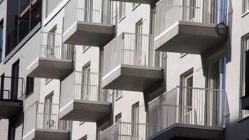 Urteil: BGH stützt Prozessrecht für Wohnungseigentümer