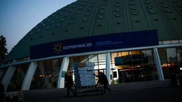 Europäische Union: EU-Gipfel in Porto - Soziales Europa wichtiger denn je
