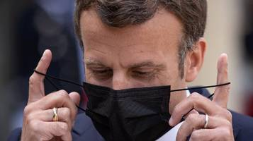 Corona-Krise: Frankreich blockiert Biontech-Bestellung in EU